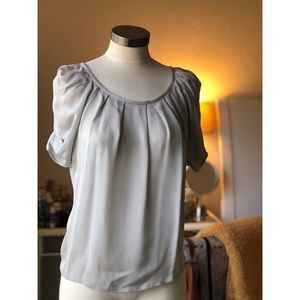 4f898f53f2315 Joie Blouses for Women